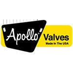 Apollo Accessories